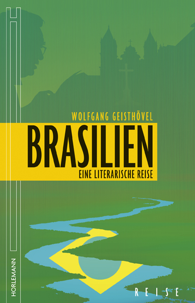 Brasilien | Dodax.at