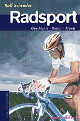 Radsport | Dodax.at