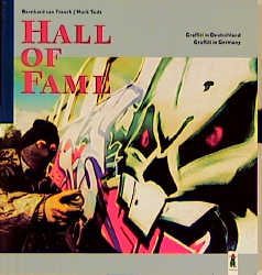 Hall of Fame | Dodax.ch