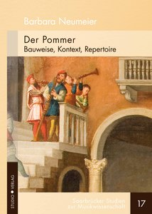 Der Pommer | Dodax.at