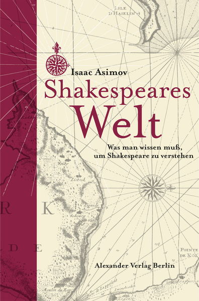 Shakespeares Welt | Dodax.at