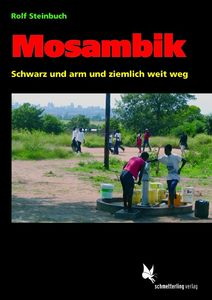 Mosambik | Dodax.at