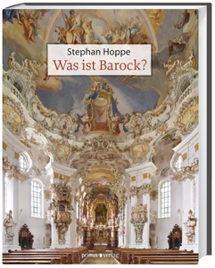 Was ist Barock? | Dodax.at