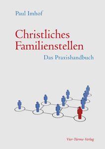 Christliches Familienstellen | Dodax.ch