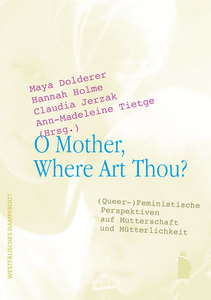 O Mother, Where Art Thou? | Dodax.at