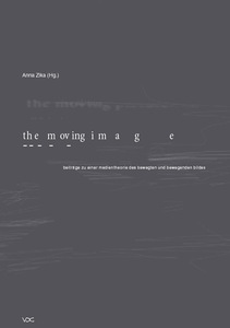 the moving image | Dodax.pl