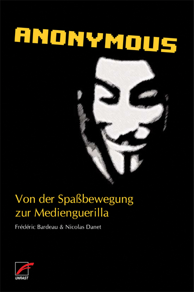 Anonymous | Dodax.at
