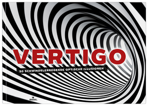 Vertigo | Dodax.at