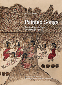 Painted Songs | Dodax.ch