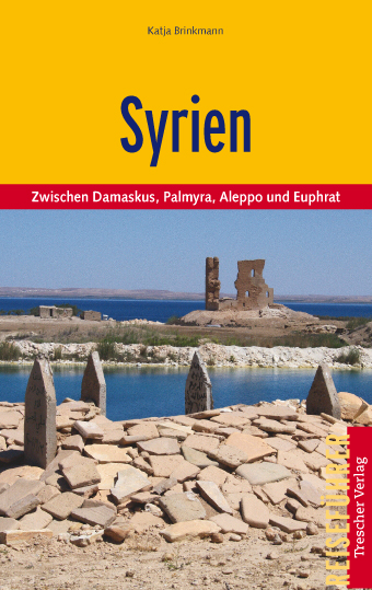 Syrien | Dodax.at