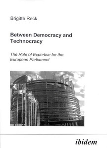Between Democracy and Technocracy | Dodax.ch