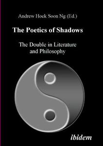 The Poetics of Shadows: The Double in Literature and Philosophy | Dodax.at