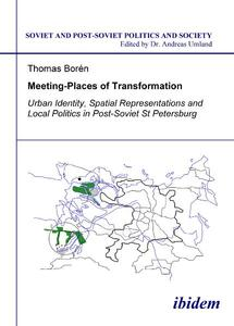 Meeting Places of Transformation   Dodax.at