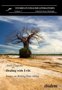 Dealing with Evils   Dodax.ch