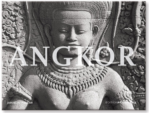 Angkor | Dodax.at