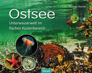 Ostsee | Dodax.at