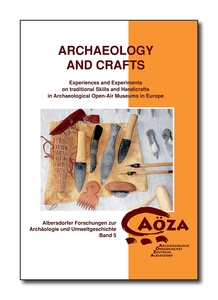 Archeology and Crafts | Dodax.at
