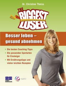 The Biggest Loser | Dodax.ch