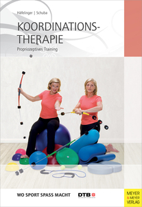 Koordinationstherapie | Dodax.at