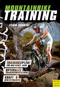 Mountainbiketraining | Dodax.de