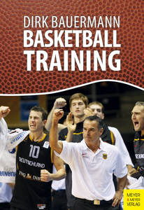 Basketballtraining | Dodax.pl