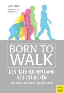 Born to Walk | Dodax.ch