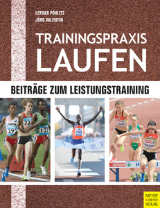 Trainingspraxis Laufen. Bd.1 | Dodax.at
