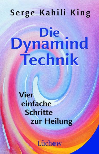 Die Dynamind Technik | Dodax.at
