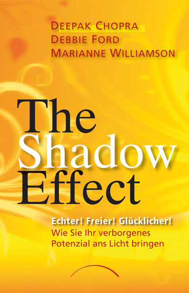 The Shadow Effect | Dodax.at
