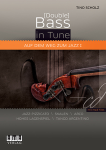 [Double] Bass in Tune I | Dodax.it