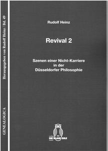 Revival 2 | Dodax.at