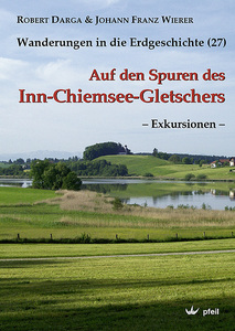 Auf den Spuren des Inn-Chiemsee-Gletschers – Exkursionen – | Dodax.co.jp