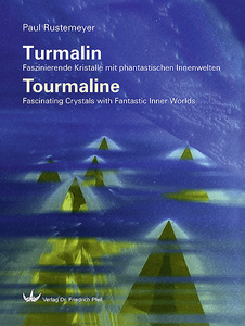 Turmalin / Tourmaline | Dodax.at