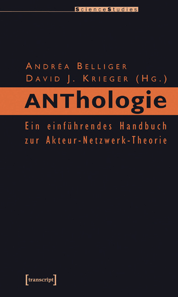 ANThology | Dodax.at