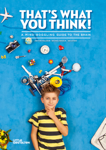 That`s what you think (British English) | Dodax.at