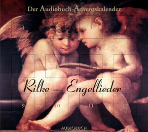 Engellieder, 1 Audio-CD | Dodax.at