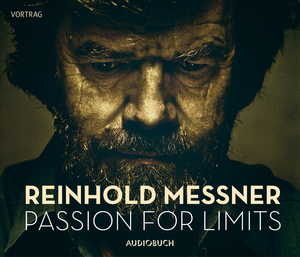 PASSION FOR LIMITS | Dodax.co.uk