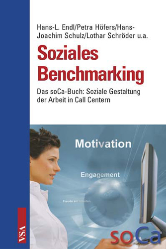 Soziales Benchmarking | Dodax.at