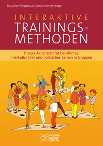 Interaktive Trainingsmethoden | Dodax.ch