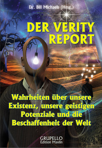 Der Verity Report | Dodax.at