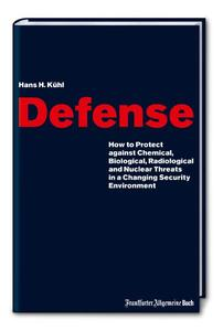 Defense | Dodax.nl