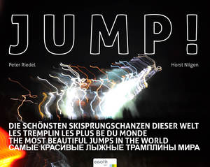 Jump! | Dodax.at