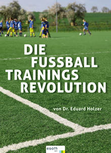 Fussball Trainings Revolution | Dodax.ch