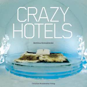 Crazy Hotels | Dodax.at