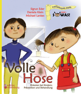 Volle Hose | Dodax.at