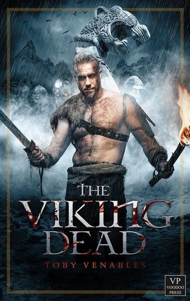 The Viking Dead | Dodax.de