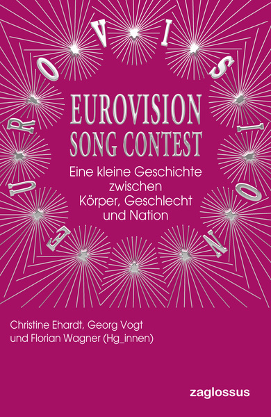 Eurovision Song Contest | Dodax.at