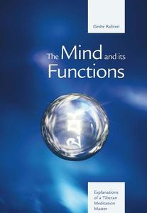 The Mind and its Functions | Dodax.ch