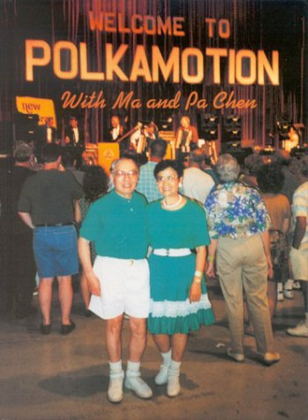 Welcome to Polkamotion with Ma and Pa Chen | Dodax.pl