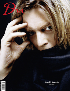 David Bowie | Dodax.at